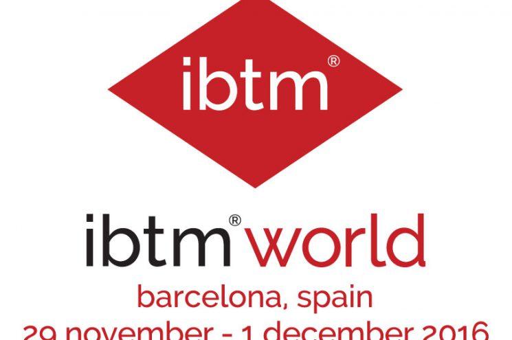 IBTM, Βαρκελώνη