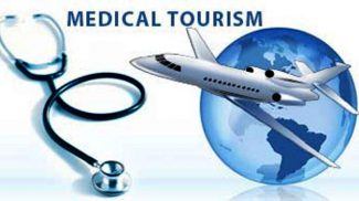 Tourist Medical Assistance