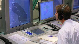 Παρέμβαση FedHATTA για τις κινητοποιήσεις των ελεγκτών εναέριας κυκλοφορίας