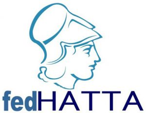 fedhatta-logo