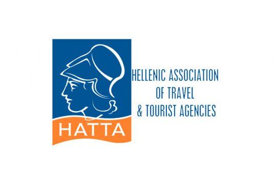 HATTA Association
