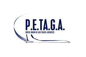 P.E.TA.G.A