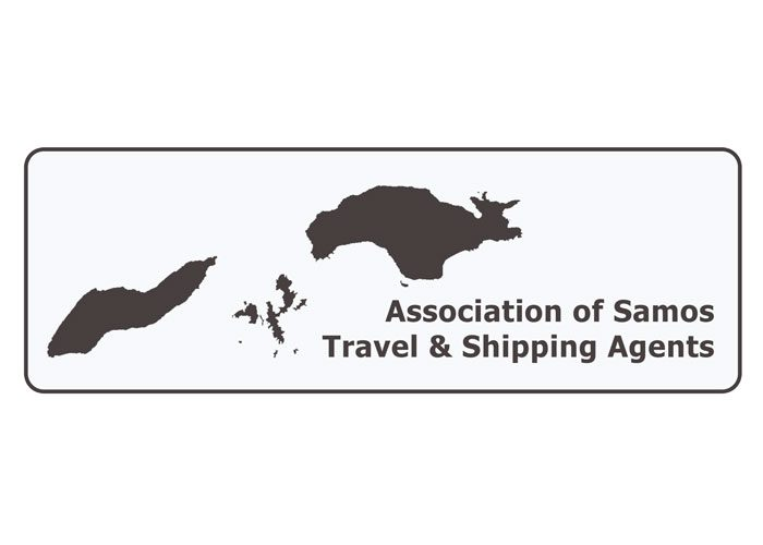 samos-logo
