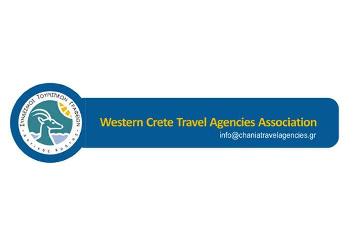 western-crete-travel-agencies