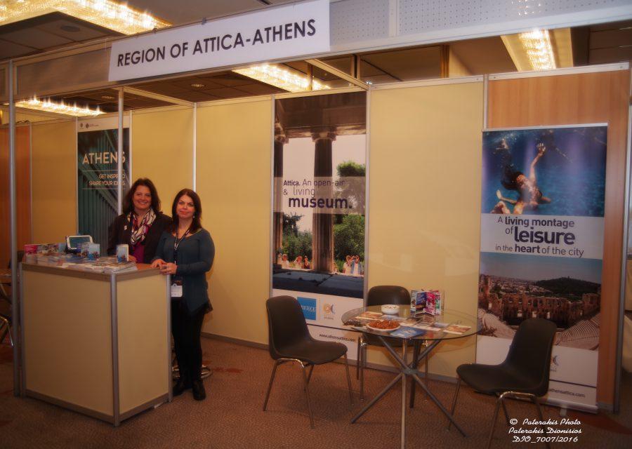 attica-booth-2