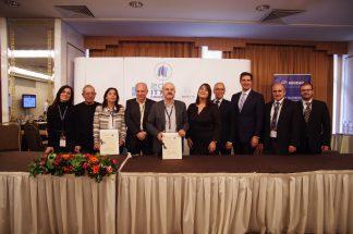 Ολοκληρώνεται σήμερα το Ετήσιο Συνέδριο των Ισραηλινών Τουριστικών Πρακτόρων