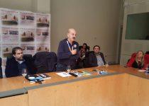 Ο οινοτουρισμός στα πακέτα διακοπών στην Ελλάδα- workshop