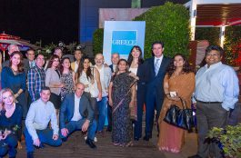 Έως 30% περισσότεροι Ινδοί τουρίστες στην Ελλάδα το 2017