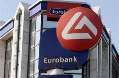 Eurobank – Πρόταση συνεργασίας