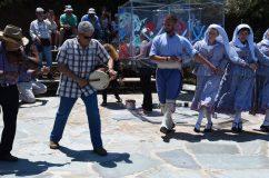 1η Γιορτή Πολιτιστικού Τουρισμού στην Εύβοια