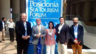 Τα ελληνικά τουριστικά γραφεία θέτουν τις βάσεις για ανάπτυξη της κρουαζιέρας στην Ελλάδα