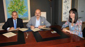 Επισφραγίστηκε κλαδική συμφωνία για τον τουρισμό μεταξύ Ελλάδας – Κύπρου – Ισραήλ