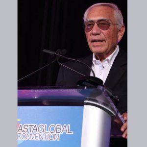 Η FedHATTA στην επίσημη ανακοίνωση του μεγάλου συνεδρίου της ASTA στην Αθήνα το 2018