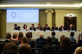 Nέα ώθηση στον τουρισμό από τις ΗΠΑ- Συμφωνίες συνεργασίας με την ASTA και την ΕΑΤΑ