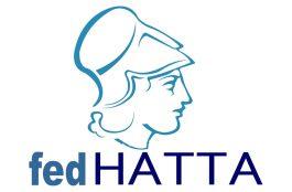 Ομοσπονδία FedHATTA: Εκλογές, Νέο Διοικητικό Συμβούλιο & Εκτελεστική Γραμματεία