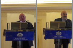 Athens ASTA Destination Expo 2018: Δυναμική επανεκκίνηση της αμερικανικής τουριστικής αγοράς για την Ελλάδα