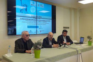 Υπό την αιγίδα της FedHATTA το πρώτο ελληνικό Roadshow στις ΗΠΑ