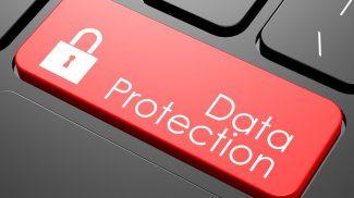 Νέα δράση της Αρχής Προστασίας Δεδομένων για την συμμόρφωση των επιχειρήσεων προς τον Κανονισμό GDPR