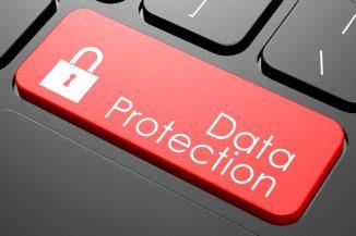 Γενικός Κανονισμός Προστασίας Προσωπικών Δεδομένων – GDPR