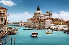 Έκτακτη Ενημέρωση για Έλληνες πολίτες που ταξιδεύουν στην Ιταλία