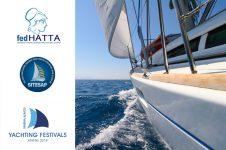 Οι Αμερικανοί τουριστικοί πράκτορες της ASTA γνωρίζουν  το ελληνικό γιώτινγκ