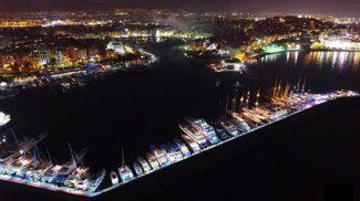 Η FedHATTA στηρίζει τον θαλάσσιο τουρισμό- Δυναμικό «παρών» στο 17ο East Med Yacht Show