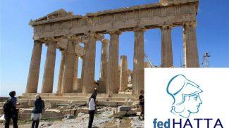 Ωράριο λειτουργίας Αρχαιολογικών Χώρων & Μουσείων έως την εφαρμογή του διευρυμένου ωραρίου