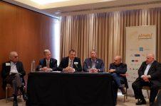 Το συνέδριο της ASTA θα απογειώσει τις πωλήσεις των αμερικανών πρακτόρων για Ελλάδα