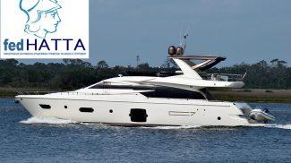 Τα ελληνικά τουριστικά γραφεία στο 17ο East Med Yacht Show