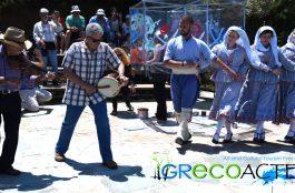 2η γιορτή Πολιτιστικού Τουρισμού GRecoACTE στην Εύβοια