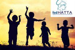 τ. ΤΑΝΤΠ – ΟΑΕΕ: Κατασκηνωτικό Πρόγραμμα θερινής περιόδου 2019