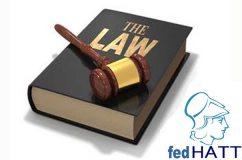 Νέος Νόμος 4549/2018