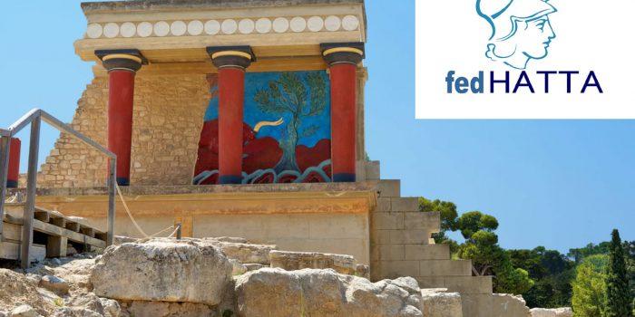 Τρόπος διάθεσης εισιτηρίων στους αρχαιολογικούς χώρους που συμμετέχουν στο E-TICKET