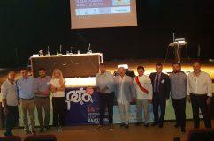 Η φέτα όχημα για την ανάδειξη του Ολύμπου και της Ελασσόνας ως τουριστικών προορισμών