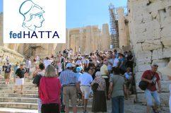 Μουσεία & Αρχαιολογικοί Χώροι Εγκύκλιος αγοράς ομαδικών εισιτηρίων & Εγχειρίδιο χρήσης πλατφόρμας e-ticket