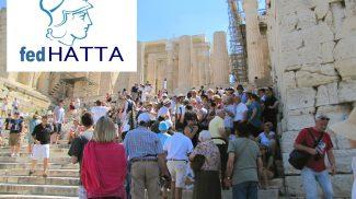 Έντονη διαμαρτυρία για τις κινητοποιήσεις στα Μουσεία και τους Αρχαιολογικούς Χώρους