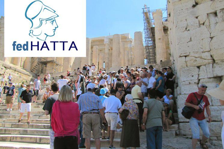Λειτουργία Αρχαιολογικών Χώρων & Μουσείων στις Εκλογές (7 Ιουλίου)