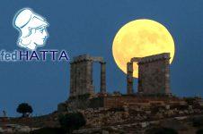 Η Ελλάδα πρέπει επιτέλους να πει «ΝΑΙ» στις εκδηλώσεις σε αρχ. χώρους