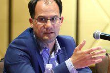 Εκλογή στο Executive Board ECTAA του Μάριου Καμμένου