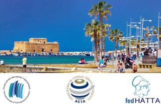 Λ. Τσιλίδης: «Ελλάδα-Κύπρος-Ισραήλ διεκδικούν μεγαλύτερο μερίδιο τουρισμού στην Α. Μεσόγειο»