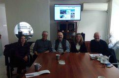 Πιο στενή συνεργασία της FedHATTA με το Φεστιβάλ Αθηνών και Επιδαύρου
