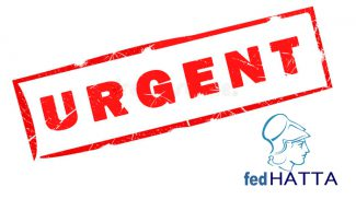 ΣΗΜΑΝΤΙΚΟ: Προσοχή στην απάτη μέσω αποστολής προσωπικών στοιχείων