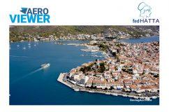 AEROVIEWER- Προσφορά συνεργασίας για τα μέλη των Ενώσεων της FedHATTA