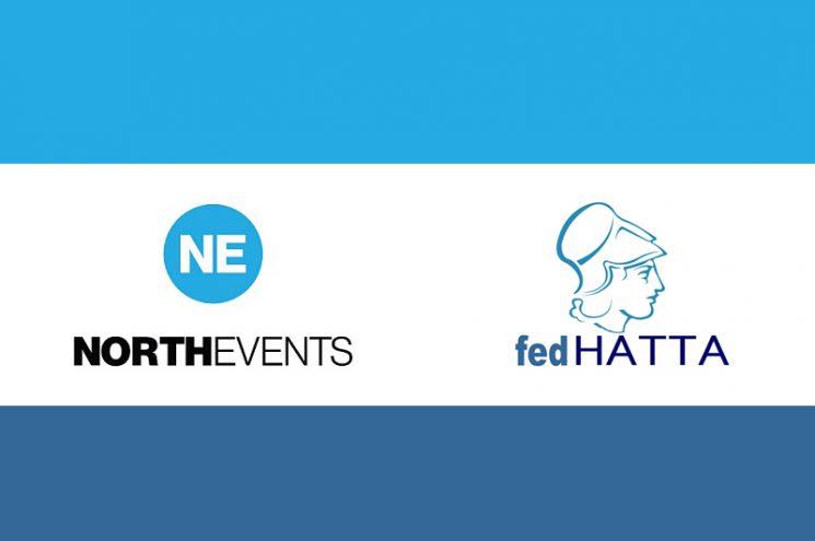 Έκθεση SENIOR Στοκχόλμης: North Events – FedHATTA