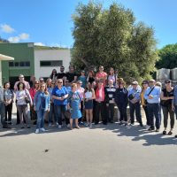 crete-fedhatta-2019-15