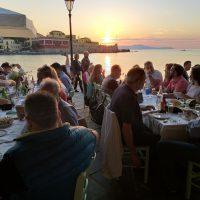 crete-fedhatta-2019-4