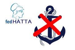 Άλλη μια απεργία στα λιμάνια, άλλο ένα χτύπημα για τον ελληνικό τουρισμό