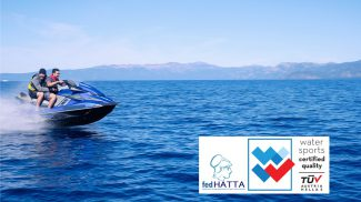 FedHATTA: Ας είμαστε ασφαλείς στην θάλασσα