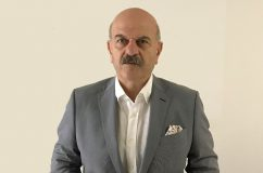 """Πτώχευση """"Thomas Cook"""" – Τα τουριστικά γραφεία απαιτούν ισότιμη μεταχείριση"""