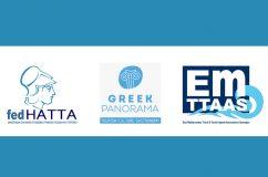 Ο διεθνής φορέας για τον τουρισμό στην Α. Μεσόγειο EMTTAAS στην Greek Panorama